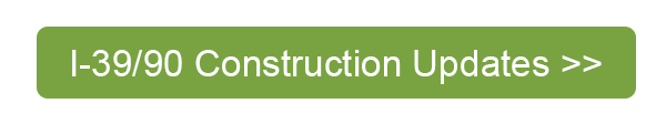 I 90 Construction Updates
