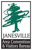 Janesville Convention & Visitor Bureau