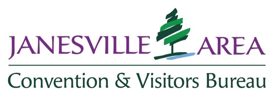Janesville CVB Logo