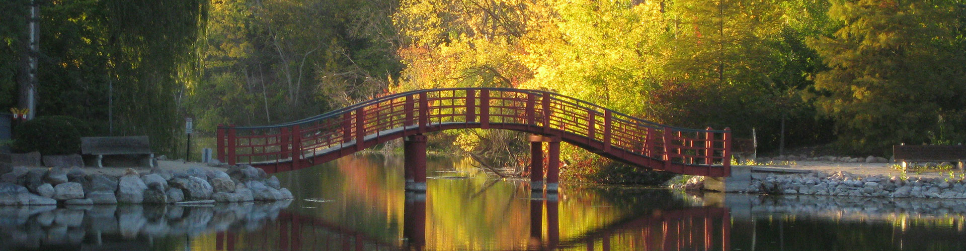 Janesville Romantic Getaways