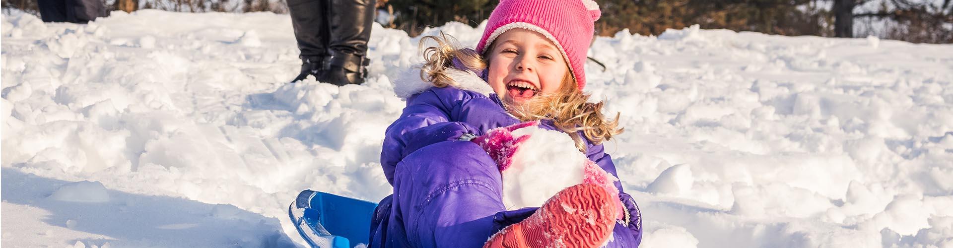Family Fun & Activities Janesville Wisconsin