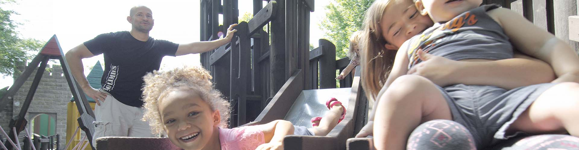 Family Fun & Activities Janesville Wisconsin