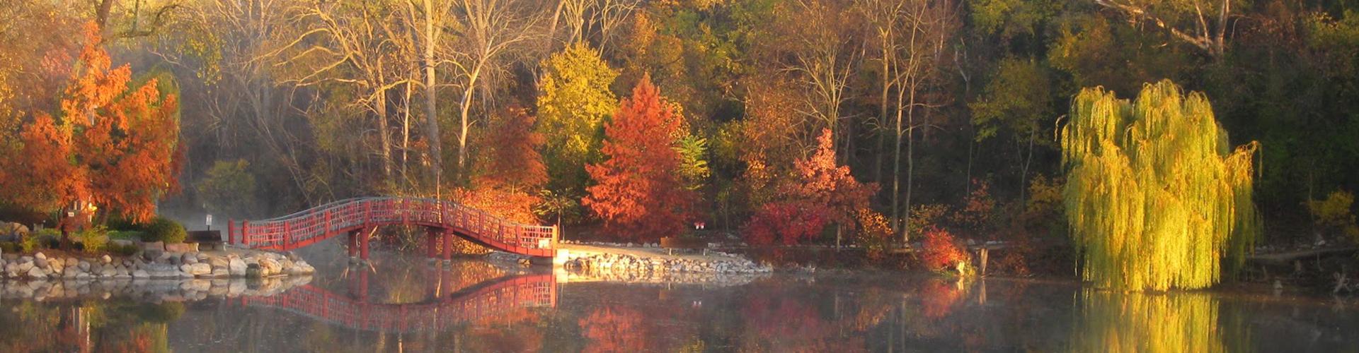 Relaxing & Romantic Getaways Janesville Wisconsin