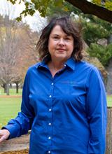 Susan Melton
