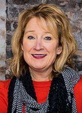 Sarah J. Iverson