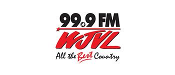 WJVL Logo